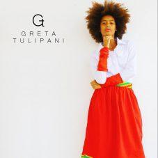 GretaTulipani / Greta Tulipani